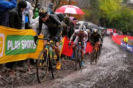 Mixed reviews for Golazo's <b>brutal new</b> Namur cyclo-cross World Cup ...