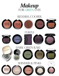 makeup colors for blue green eyes middot blue eyes middot what eye color do you have middot best
