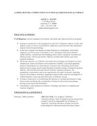 the best job resume format   writing a cover letter for    the best job resume format careeronestop resume guide select the best format officer sample resume combination