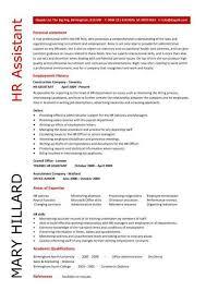 resume skills human resources sample customer service resume resume skills human resources hr generalist resume sample monster job description sample candidates human resources recruitment