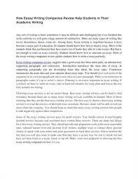 fix my essay  nocikmyfreeipme fix my essay