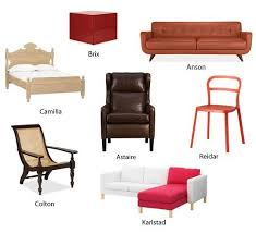 bedroom furniture stool wood bedroom set home furniture fancy bedroom set names bedroom set names bedroom furniture pieces
