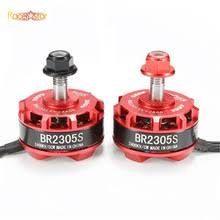 Buy <b>2305</b> brushless motor and get free shipping on AliExpress.com