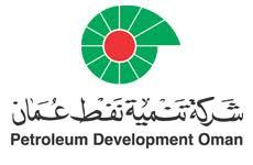 Petroleum Development Oman (PDO) Job Vacancies 2015 at Oman