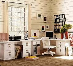office decorations home office office decorations on a budget budget home office furniture