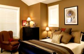 elegant contemporary living room paint wall ideas envisioned dark contemporary living room paint ideas bedroomagreeable excellent living room ideas