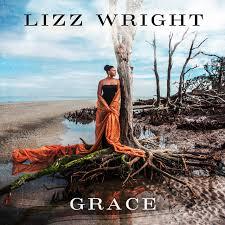 <b>Lizz Wright</b> – <b>Grace</b> on Spotify