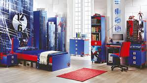 awesome teens bedroom ideas with modern teen boys kids room decor marvelous spiderman theme wonderful furniture awesome teen bedroom furniture modern teen