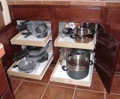 wall shelves uk x: kitchen shelves that slide kitchen shelves that slide