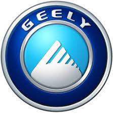 """Résultat de recherche d'images pour """"geely"""""""