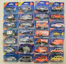 <b>SIKU Lamborghini</b> пластиковые литые автомобили, грузовики и ...