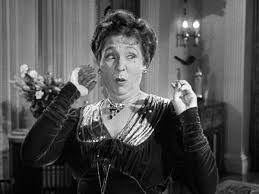 Image result for margaret dumont beads