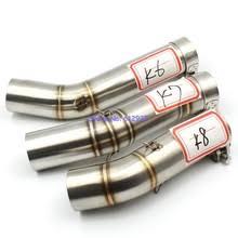 Popular Joho-Buy Cheap Joho lots from China Joho suppliers on ...