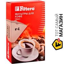 ᐈ Фильтры ДЛЯ КОФЕ — купить <b>фильтр</b>-<b>пакеты</b> для кофе — F.ua
