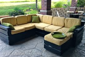 patio furniture sectional ideas: download image diy outdoor sofa pc android iphone and ipad