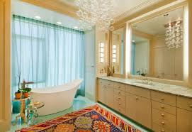 10 modern globe chandeliers and pendant lights chandeliers glamorous pendant lighting bathroom vanity