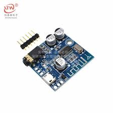 <b>3.5 Inch</b> TFT LCD Moudle untuk Raspberry Pi 2 Model B & RPI B + ...