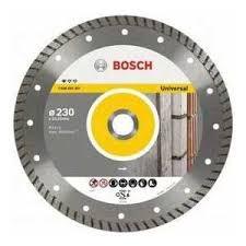 Купить <b>Алмазный диск Bosch 230х22.2мм</b> Professional for ...