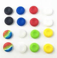 Joystick Skins Australia | New Featured Joystick Skins at Best Prices ...