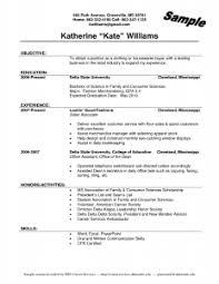 resume for  s associate   best resume gallery s associate responsibilities