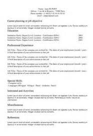free online resume builder india   example good resume templatefree online resume builder india