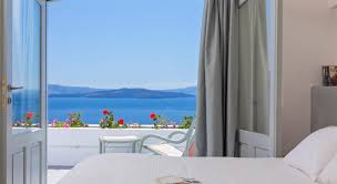 andronis boutique hotel oa greece bookingcom andronis boutique hotel