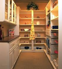 kitchen solution traditional closet: traditional gallery pantry storage solutions classy closets