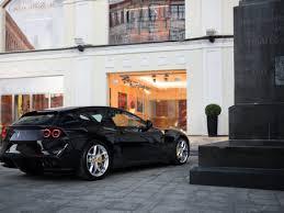 Купить <b>Ferrari</b> (<b>Феррари</b>), невысокие цены на <b>Феррари</b> на сайте ...
