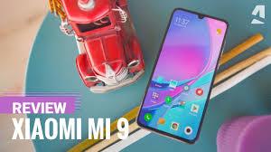 <b>Xiaomi Mi 9</b> review - YouTube