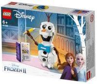 <b>Конструкторы LEGO Disney Princesses</b> - купить конструкторы ...