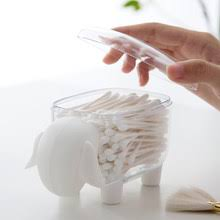 <b>Dental</b> Floss Holder reviews – Online shopping and reviews for ...