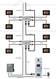 bt phone line diagram wirdig 2008 chevy hhr radio wiring diagram on 4 wire phone wiring diagram