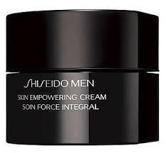 <b>Shiseido Крем</b>, <b>восстанавливающий</b> энергию кожи <b>Men</b> Skin ...
