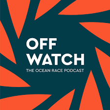 Off Watch - The Ocean Race Podcast