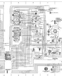 gmc wiring diagrams schematics