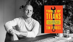 products trusted body health nutrition and wellness reviews tools of titans tim ferriss