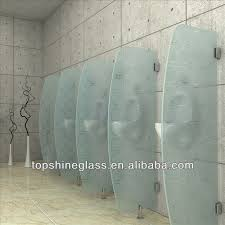 bathroom partition privacy glass glass toilet partition glass toilet partition suppliers and manufactur