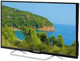 <b>Телевизор Polarline 32PL14TC-SM</b> купить недорого в Минске ...