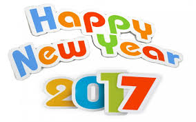 Image result for 2017 free image