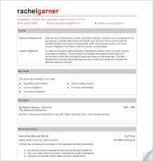 free sample cv templates create cv online cv tool cv online resume templates free