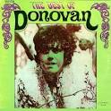 The Best of Donovan [Hickory]