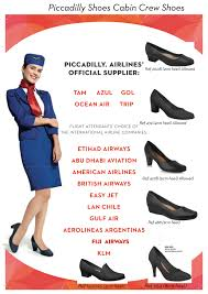 how to become a flight attendant amerika airlines flight attendant piccadilly shoes