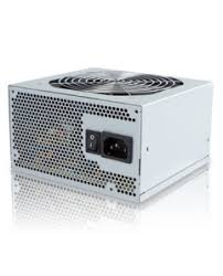 In-Win <b>Powerman 400w PSU</b> ATX (IP-S400GQ3-2TP) | Techbuy ...
