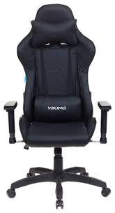 Купить <b>Компьютерное кресло Бюрократ CH-778</b> игровое, обивка ...