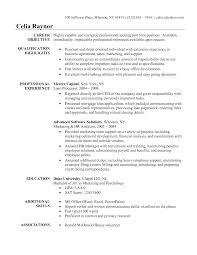 sample resume in caregiver  seangarrette cosample