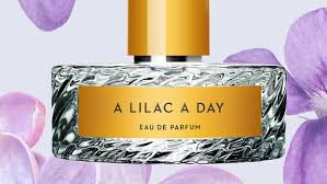 A <b>Lilac</b> a Day Is The Only Fragrance You'll Ever Want to Wear in ...
