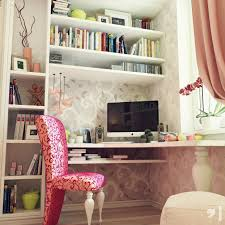 bedroom office designs cool white bedroom office room design for modern home office impressive bedroom office bedroombeautiful home office chairs