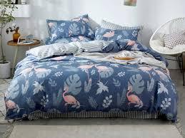 <b>Постельное белье Комплект</b> 2-спальный (5-пр ) 5 - Мебель ...