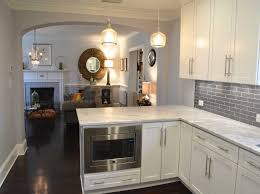 Mobile Home Kitchen Complete Mobile Home Remodel Project Showcase Diy Chatroom