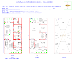 Related pictures pin west facing duplex house plans      Related Pictures Pin West Facing Duplex House Plans India Pinterest